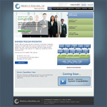 Benefit 1 Solutions, Inc.