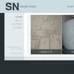 SN Design Studio