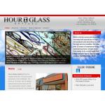 Hour Glass Optical
