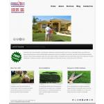 Caribbean Lawn Care