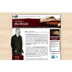 Richard C. Morias