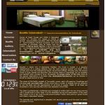 Rooms Islamabad