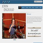 John Digiulio