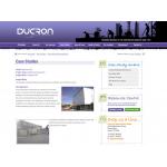 Ducron Construction