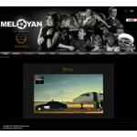 Meloyan Media House