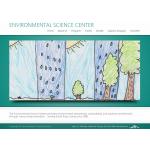 Environmental Science Center