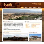 Earth Basics