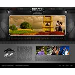 MVO Digital Photography