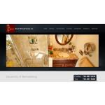 Bosch Woodworking Inc