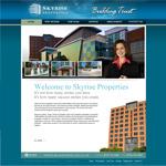 Skyrise Properties