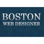 Boston Web Design