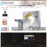 Precision Cancer Centers