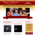 Regal Events