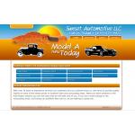 Sunset Automotive
