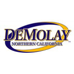 Northern California DeMolay