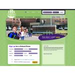School-Pons.com