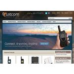 Satcom Direct