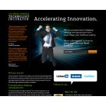 Colorado Springs Technology Incubator