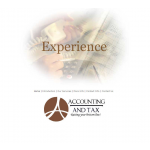 ATAS - Accounting & Tax as an Affordable Service