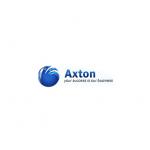 axtongroup