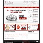 K. Scott Jewelers