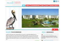The Pelicancondo