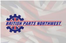 British Parts North West