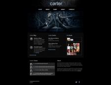 Carter Sound