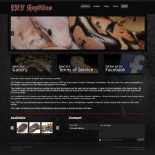 JNT Reptiles