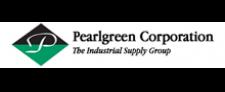 Pearlgreen Corporation