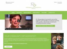 Ravassipour Orthodontics
