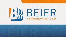 Beier Law