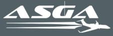 ASG Aero Space