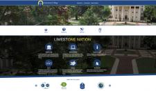 Limstone College