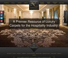 Nourison Hospitality