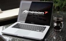 Arneson Industries