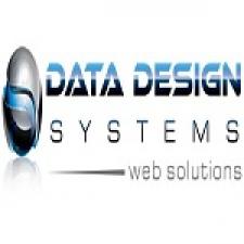 Data Design Systems