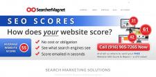 Searchermagnet