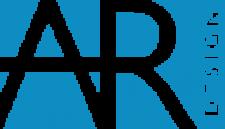 AR Design