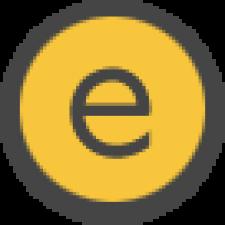 Elite Mobile App