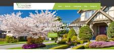 Green Scene Irrigation & Landscaping