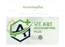 Accounting Plus, Inc.