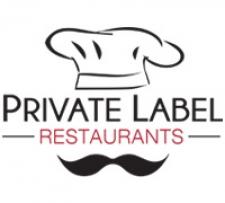 Private label restaurants