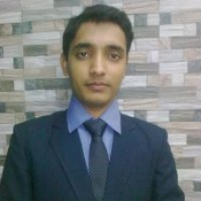 Sumit Modi
