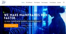Critical Path Software Inc. TurboTune