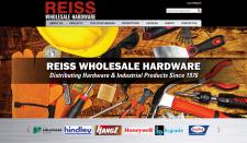 Reiss Wholesale Hardware