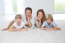 bloomington Carpet Care