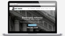 Debt Law Help