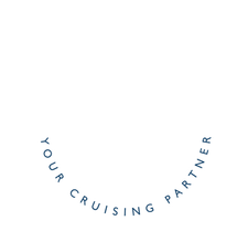 Kims Kruises