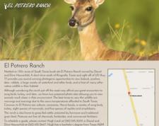 El Potrero Ranch